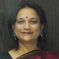 Nirmala Garimella Joins Vision-Aid Board Of Directors