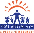 Ekal/Health Foundation For Rural India Pre-Medical Externship