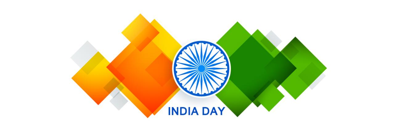 Are You Ready For IAGB India Day Festival?