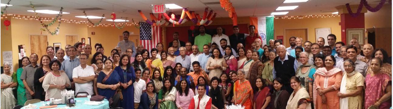 Shraddhanjali To Sushma Swaraj And Gratitude To Narendra Modi
