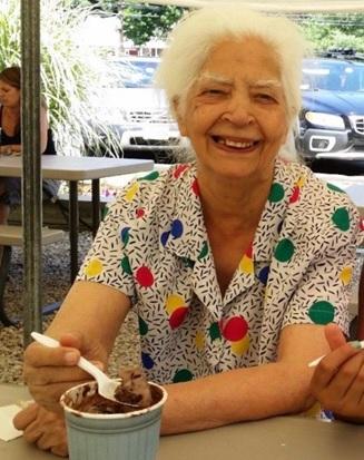 Obituary: Sushila G. Lulla