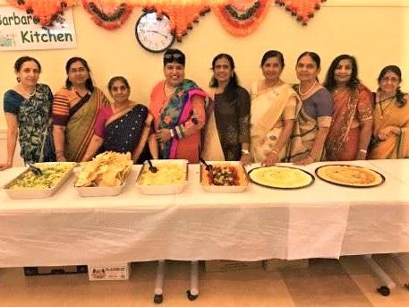 Diwali Celebration Of FISCO