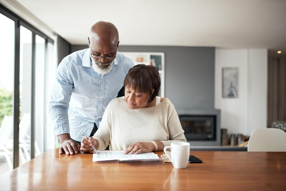 Tips For Couples To Manage Their 401(k) Plans