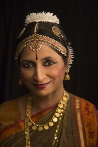 Understanding Your Jivaswaram: An Interview With Malathi Iyengar