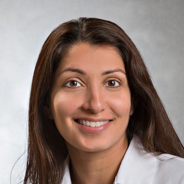 Sonali Parekh Desai Named One Of Boston's Top Doctors