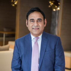 DRG CEO Vivek Sharma Leads Divestment To Clarivate Analytics