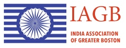 IAGB Ready To Celebrate Republic Day On January 25, 2020