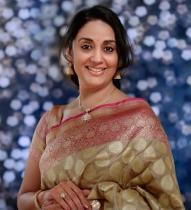 Anuradha Palakurthi's Songs -  Finalist For Best Song Of The Year