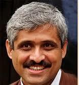 Oncologist Ravi Kannan Receives Padma Shri