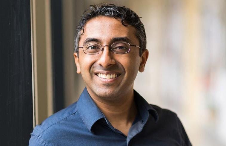 Yogesh Surendranath Of MIT Receives Nobel Laureate Signature Award For Graduate Education In Chemistry