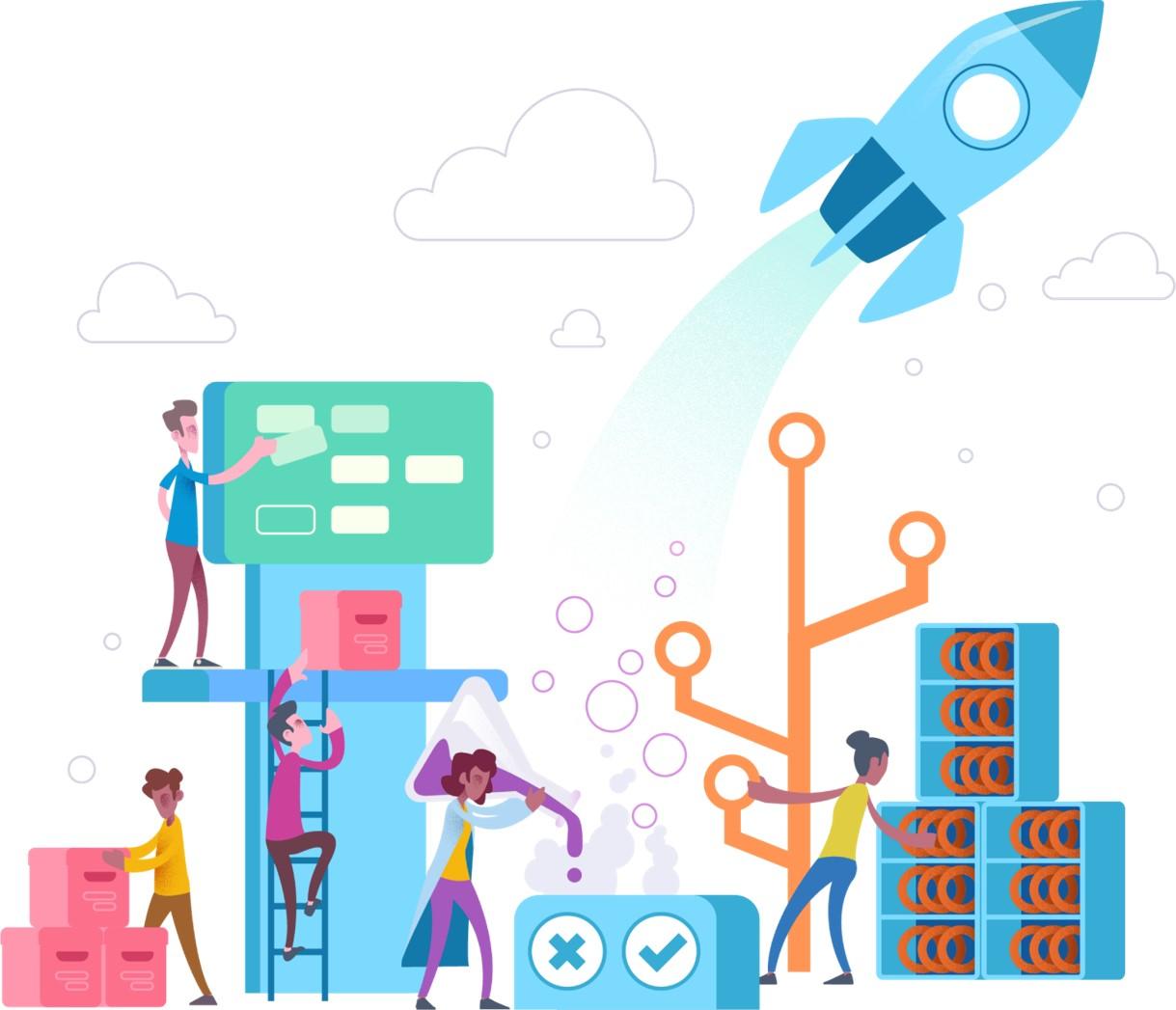 Azure DevOps Workshop To Become From Zero To Hero