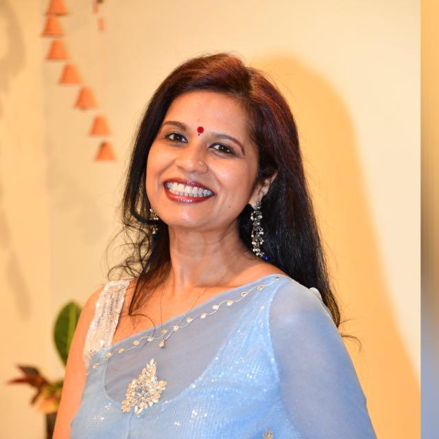Lokvani Talks To Manisha Jain