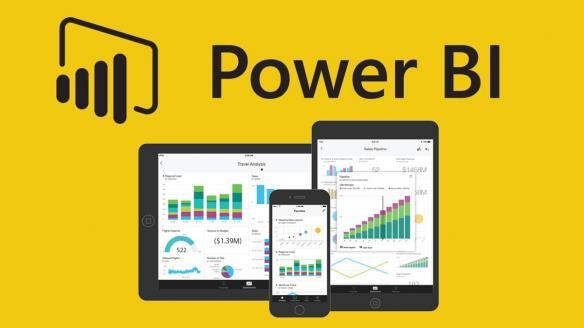 Virtual Power BI Workshop - A Seva Mandaara Initiative To Help The Community