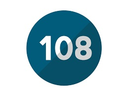 Why Is 108 So Sacred In Hinduism  = The Essence N Meaning