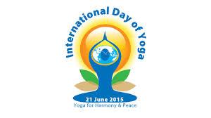 International Day Of Yoga - Nataraj Yoga And Mass Wellness Initiative