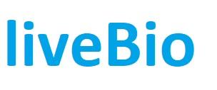 The LiveBio Program