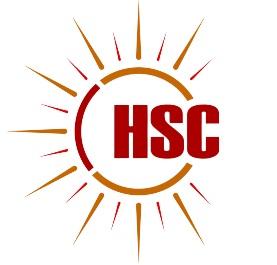 "Hindu Students Council Launches ""Hindu Dharma Through The Arts"""