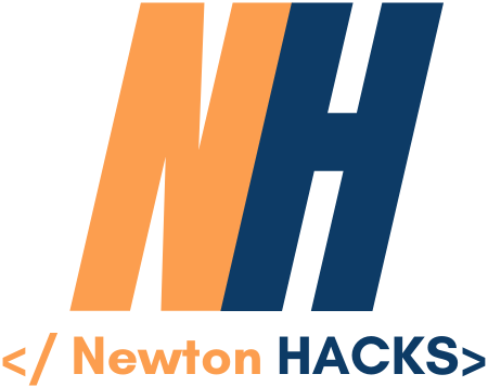 NewtonHACKS Competition Creates Opportunity For Beginner Coders