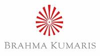 Brahma Kumari: Rakshabandhan