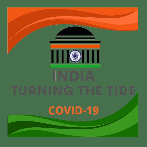 MIT COVID19 Hackathon Challenge