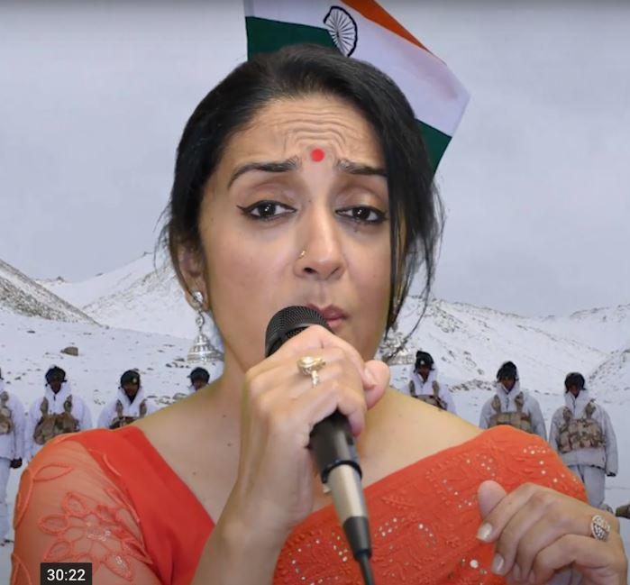 IAGB's India Day Celebration