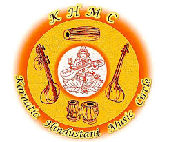 Karnatic Hindustani Music Circle (KHMC) Continues With Virtual Concerts During This Pandemic