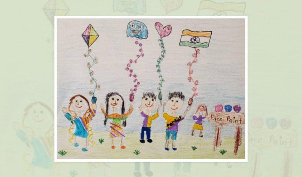Ekal Indi-Art Finalists Announced