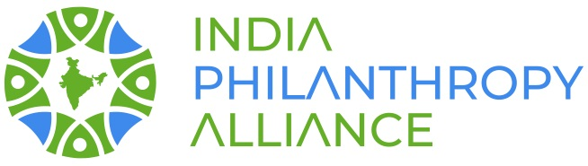 India Philanthropy Alliance Announces Winners Of Inaugural Youth Essay Competition