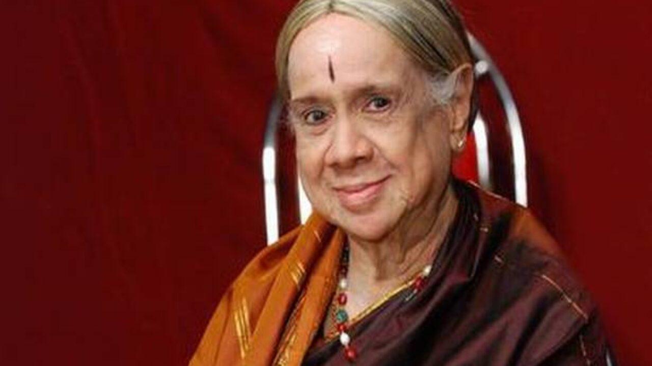 Obituary: Guru Rajee Narayan
