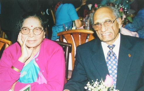 Obituary: Mool Raj Mathur