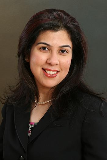 Kanan Sachdeva, Northwestern Mutual Earns Certified Financial Planner® Certification