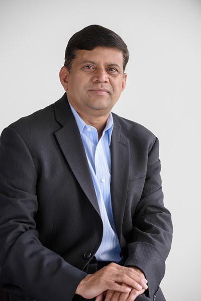 Purnanand Sarma To Receive TiE Boston 2020 Lifetime Achievement Award
