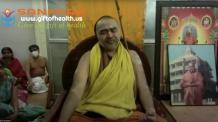 Anugraha Bhashyam By Shankaracharya Of Kanchi