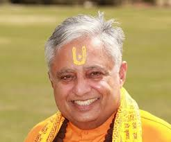 Hindu Prayer Opens Rochester Council In New Hampshire For The 1st Time In 130 Years