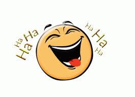 Laugh A While