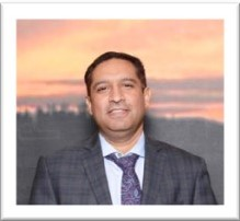 India Society Of Worcester (ISW) Elects Puneet Kohli As President