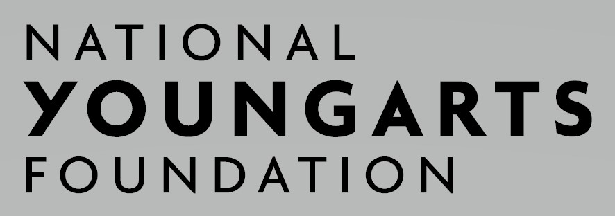 Five Students From New England Named 2021 YoungArts Winners