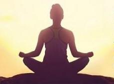 Student's Yoga Participation Survey Form 2021