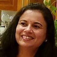 Abhilasha Rathi Takes Over As The New President Of The Maheshwari Mahasabha Of North America (MMNA)