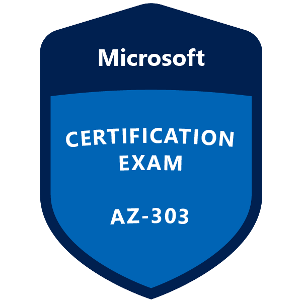NEKK Seva Mandaara Brings Microsoft AZ-303 Exam Prep Workshop