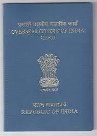 Modi Govt's 'drastic' New OCI Rules Stun Diaspora