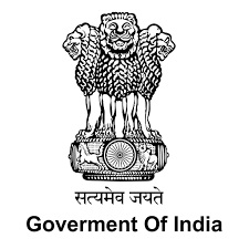 Modi Government Simplifies Process For Re-issue Of  OCI Cards