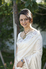 Vandana Tilak Steps Down CEO, Director, And Advisory Board Member Of Akshaya Patra USA