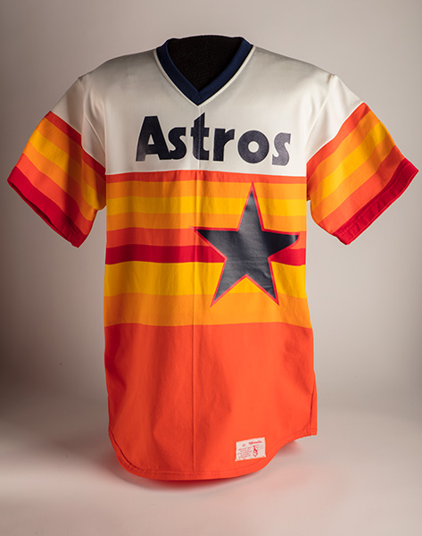 Design Evolution Of Baseball Jerseys  And Their Significant Influence On Streetwear And High Fashion