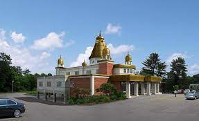 Chinmaya Mission Boston In The Spotlight:<br>Reflections About The Bala Vihar Experience