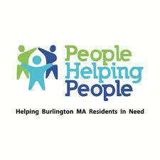 People Helping People Volunteering