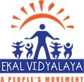Ekal STEM Series - Youth Workshops