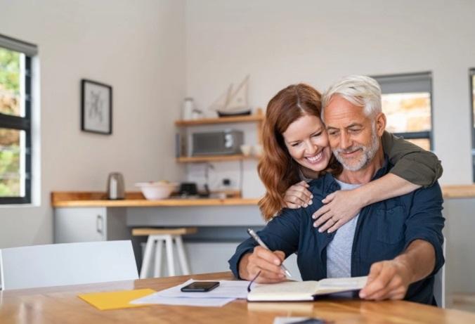3 Major Ways Retirement Has Changed