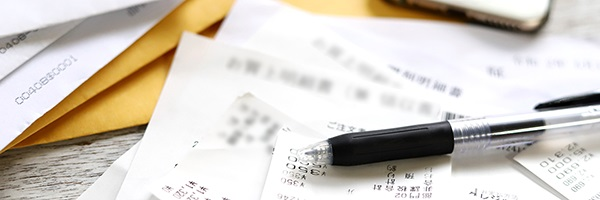 Small Business IRS Audit Mistakes
