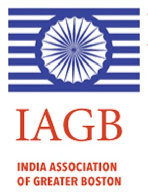 IAGB Executive Committee 2021-2023: Call For Nominations